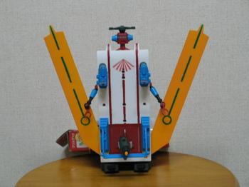 R1号フライトロボ.JPG